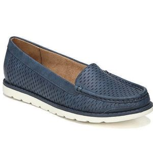 Natural Soul by Naturalizer Loafers